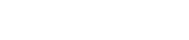 Audit Assistant Logo